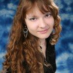 Редактор сайта: Остроглядова Ирина Алексеевна